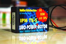 HEMAT BBM(SAVED FUEL UP TO 30 %).  ISEO POWER MOTOR  TX-5